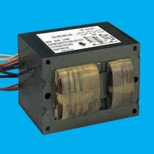 UL Approved Hx-Hpf Ballast for Metal Halide Lamp 35 to 150w pictures & photos