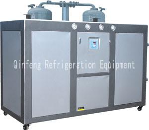Tepid Regenerative Absorbent Type Dryer (KXS-XX) pictures & photos