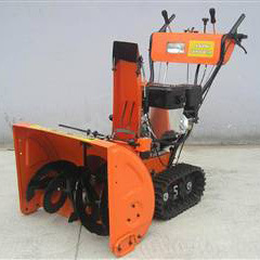 Gasoline Snow Blower 13HP (JH-SN08-13)