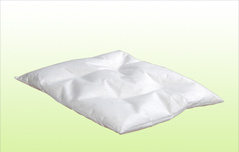 Oil Absorbent Sheets and Cotton pictures & photos