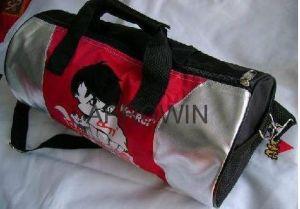 Taekwondo Bag (907004)