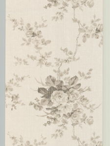 Wallcovering for Home pictures & photos