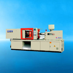 Injection Moulding Machine (SAL1390) pictures & photos
