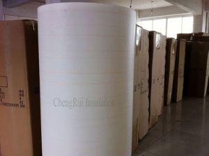 Nmn Insulation Paper (Insulation Composite Material) pictures & photos