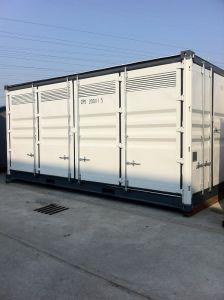 Dangerous Good Storage Container (DG-20) pictures & photos