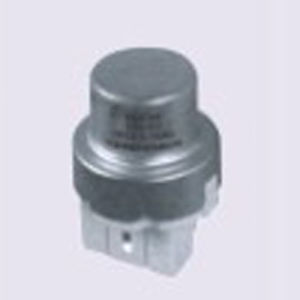 Auto Parts-Auto Relay (HL4154)