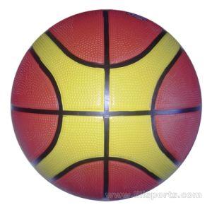 Basketball (441)