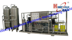 RO Water Treatment Equipment/RO Water Purifier (BWT-RO-10) pictures & photos