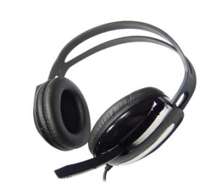 Headphone (SM-906)