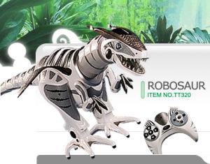 Robosaur (HFJQ320)
