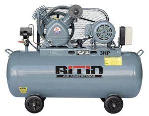 High Pressure Air Compressor (RT-0.20/12.5)