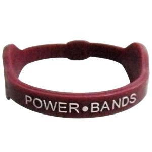 Energy Balance Bracelet pictures & photos