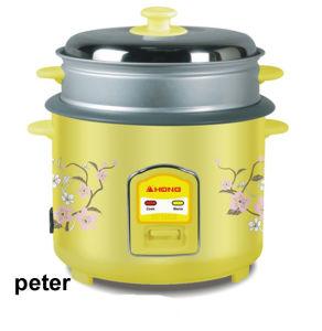 Rice Cooker (CFXB40-3A)