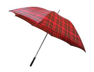 Golf Umbrella (GEF-0005)