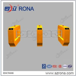 Flap Barrier - Turnstile (RNCF6088-1)