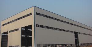 Cheap Steel Structure Workshop/Warehouse (LTL-24) pictures & photos