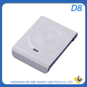 RFID, MIFARE Card Reader, Magetic Card Reader (D8-1-1) pictures & photos