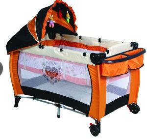 Baby Cribs, Baby Playpen