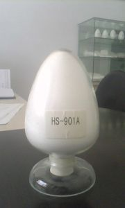 Paper Grade Calcined Kaolin (HS-901A)