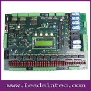 Power Control of Oil Machine Leadsintec PCB