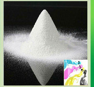 97%-99% Zinc Oxide Used for Painting CAS No1314-13-2 pictures & photos