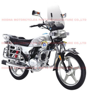 Wuyang Honda Cgl Gl125/150CC Motorcycle All Parts