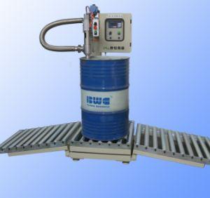Liquid Filling Machine (GAF-300SN) pictures & photos