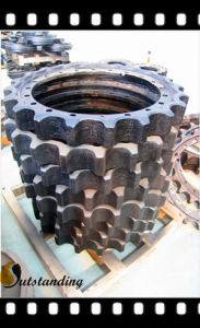 PC300-3-5 Excavatorsprocket