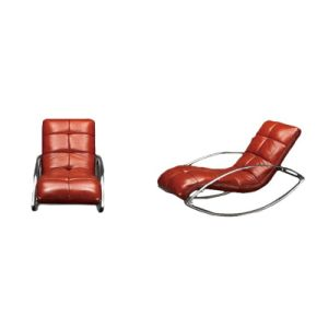 Modern Study Room Rocking Chair (C011) pictures & photos
