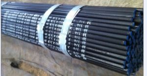 Thin Carbon Seamless Steel Pipe API 5L Gr. B