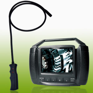 Good Vision Borescope Camera System
