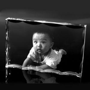 Crystal Frame (YYCF-04)
