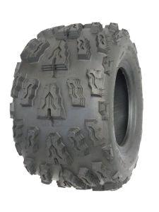 ATV Tire P347