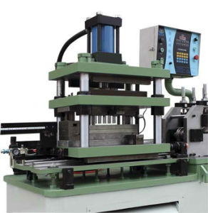 Automatic Roll Forming Machine for 27mm pictures & photos