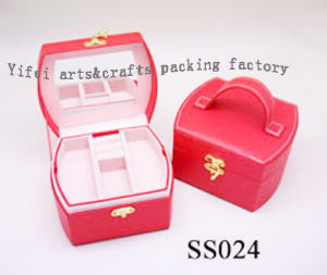 Jewelry Box (SS024)