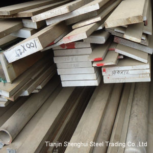 Stainless Steel Flat Bar (SUS310S) pictures & photos