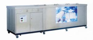 3 Ton/Day Ice Block Machine pictures & photos