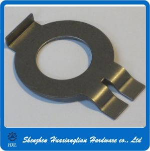 Stainless Steel A2 A4 Lock Tab Washer pictures & photos
