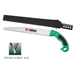 Pruning Saw (OK8006-A)