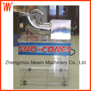 Commercial Snow Cone Machine for Sale pictures & photos