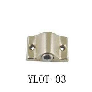 Door Catch (YLOT-03)