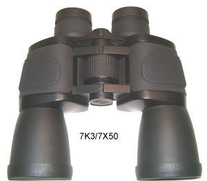China Professional Bird Watching Binocular (7K3/7X50) pictures & photos