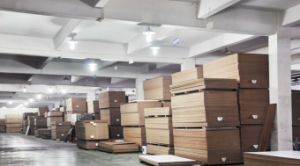 Packing Plywood, Pine Plywood, Shuttering Plywood