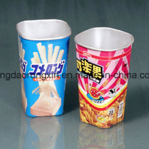 PE Coated Paper for Food Box, Paper Cups, Fast Food Contanier pictures & photos