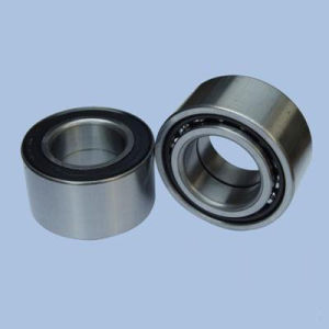 Bearing with Hull Clutches and Bearing with Directioners pictures & photos