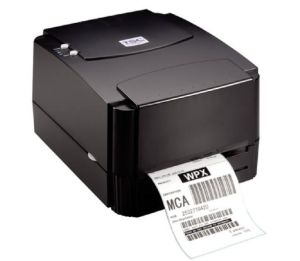 Barcode Label Printer (TSC-244 PLUS)