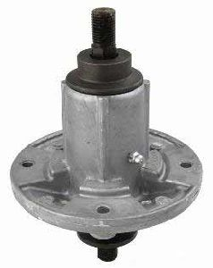 Spindle Assembly (GY20962/GY20454)