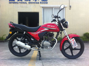 2014 Hot Sale Nigeria Motorcycle