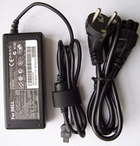 High Quality Laptop AC Adapter pictures & photos