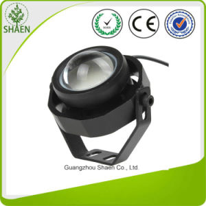 IP67 10W DRL Eagle Eye Light Daytime Running Light pictures & photos